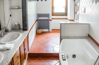 ViadiValleResidence Bathroom03
