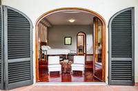 ViadiValleResidence Bedroom