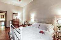 ViadiValleResidence Bedroom04