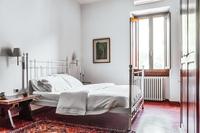 ViadiValleResidence Bedroom05