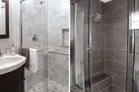 HighViewDrive Bathroom