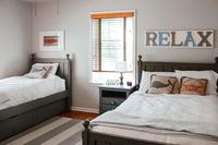 HighviewDrive Bedroom