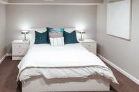 HighviewDrive Bedroom02