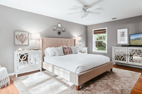 HighviewDrive Bedroom03