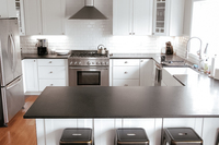 HighviewDrive Kitchen