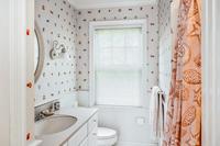 SandcastleResidence Bathroom