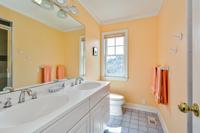 SandcastleResidence Bathroom02