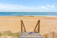 SandcastleResidence Beach