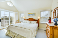 SandcastleResidence Bedroom02
