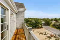 SandcastleResidence Deck
