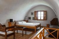 AlexandrosResidence Bedroom