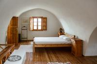 AlexandrosResidence Bedroom02
