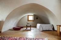 AlexandrosResidence Bedroom03