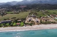 EleniVilla Beach