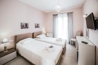EleniVilla Bedroom03