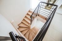 EleniVilla Stairs