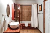 PaloPark Bathroom
