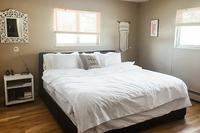PaloPark Bedroom03