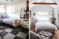 PaloPark Bedrooms