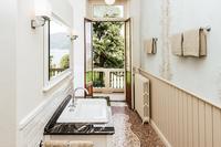 VillaOrsi Bathroom