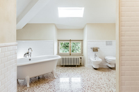 VillaOrsi Bathroom02