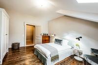 VillaOrsi Bedroom02