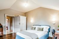 VillaOrsi Bedroom03