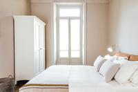 VillaOrsi Bedroom04