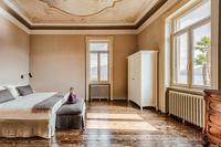 VillaOrsi Bedroom05