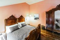 VillaOrsi Bedroom06