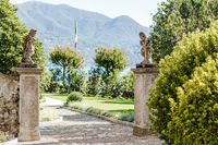 VillaOrsi Gardens