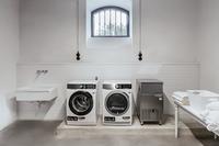 VillaOrsi Laundry