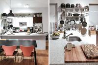 WytheAvenue Kitchen