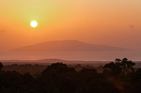 GalapagosSafari Sunset