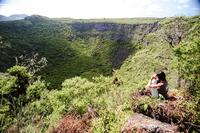 GalapagosSafari Vista