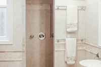 MarinaBoulevard2 Bathroom
