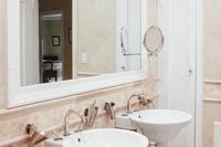MarinaBoulevard2 Bathroom02
