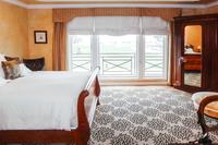 MarinaBoulevard2 Bedroom02