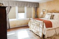 MarinaBoulevard2 Bedroom03