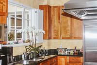 MarinaBoulevard2 Kitchen