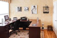 MarinaBoulevard2 Office