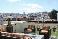 MarinaBoulevard2 Rooftop05