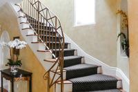 MarinaBoulevard2 Stairs