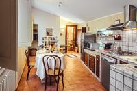 BonfigliResidence Kitchen