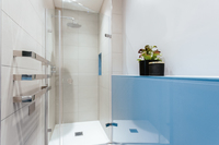 Marylebone Bathroom02