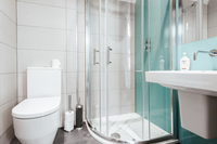Marylebone Bathroom03