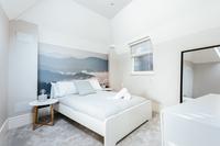 Marylebone Bedroom03