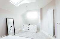 Marylebone Bedroom08