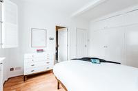 SquareResidence Bedroom03