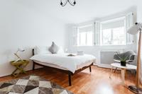 SquareResidence Bedroom04